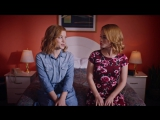 Taylor Slow(Jane Levy)+Ruth(Jane Levy)_(S01E05. Swedish Dicks)