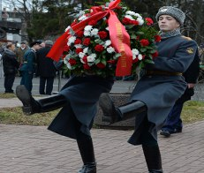 ritual armflot.ru