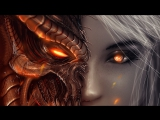 Осенняя рапсодия vs Бдительная дева (myth)
