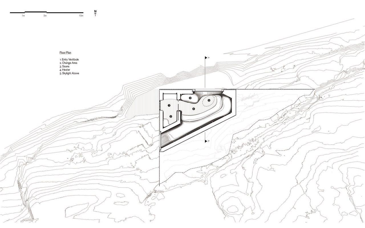 проект сауны в Краснодаре, цена на постройку сауны Краснодарский край