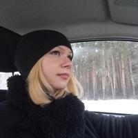 Диана Крайнова
