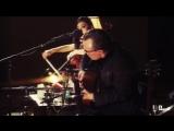 Joe Bonamassa -- Tina Guo - Woke Up Dreaming - Live From Carnegie Hall