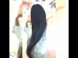Keratin_botox_evgeniyaadusheva+7978-120-58-51 Кератиновое выпрямление волос ♥️