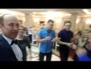06.05.17. Свадьба Руслана и Юлии г.Таганрог Ресторан Жемчужина
