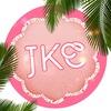 ••● JKC   K-POP Shop ●••