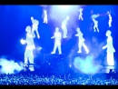 The Chemical Brothers - Don't Think (Live Japan 2012 HD)