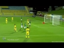 39 EL-2017/2018 NK Domžale - FC Flora 20 00 HL