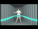 Sophie Ellis-Bextor Feat. Freemasons - Heartbreak (Make Me A Dancer)
