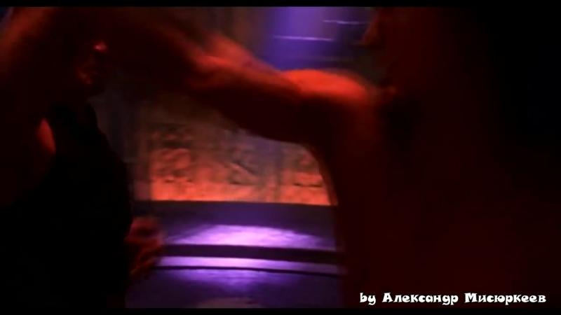Mortal Kombat_Смертельная битва (Любительский клип)