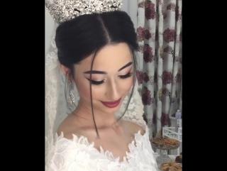 Кому по душе свадебное преображение?