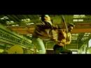 Аджай Девган в фильме - Боевик Джексон.Индийское кино.Муз.фрагмент.