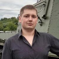 Матвей Якупов