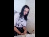 Валерия Скуля - Live