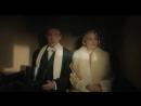 2017: Трейлер фильма «До свидания, Кристофер Робин» #1