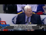 31 in 31: St. Louis Blues Aug 24, 2017