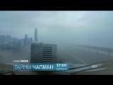 Тайны Чапман 25 апреля на РЕН ТВ