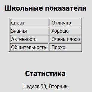 https://pp.userapi.com/c639722/v639722726/2aede/JUa4wbGzjmo.jpg