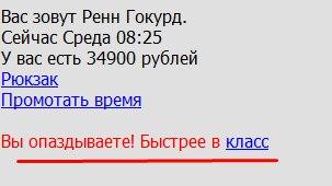 https://pp.userapi.com/c639722/v639722726/2aefe/pkK2_DmbJWY.jpg