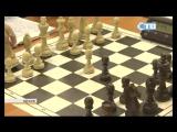 12.10.2017    В школах России  появится обязательный урок по шахматам