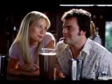 Любовь зла 2001 США, Германия (фэнтези, драма, мелодрама, комедия)
