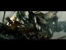 Transformers 1 -5 Mashup