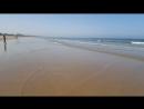 Атлантический океан, Агадир, Марокко