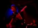 Long Train Running with Falco on Bass guitar