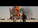 Звёздные Войны » Эпизод 7 Пробуждение Силы » Трейлер