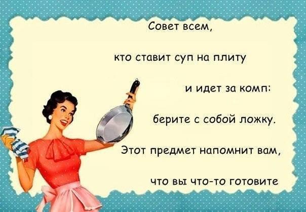 https://pp.userapi.com/c639722/v639722793/2b78d/-sDQhxf1b_0.jpg