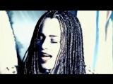 Alexia - Summer Is Crazy (1996) HD летние хиты дискотека 90-х песня евродэнс певица алексия группа музыка дрим eurodance