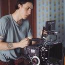 Руслан Корнеков фото #45