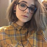 Николь Дастонов, 25 лет