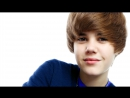 Justin Bieber • «One Time»