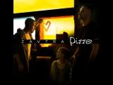 Группа Пицца - Тебя одну (Официальное видео) (новый клип 2017 пица)