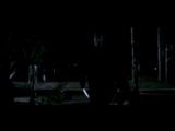 Halloween 2007-Alternate Death