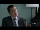 Suits 01x07 - Mock Trial