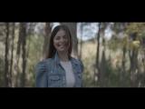 Sevda Yahyayeva - Sen Ola Ola