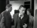 Из кф «Берегись автомобиля» (1966): Тебя посодют,а ты не воруй...