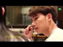 [OFFICIAL TEASER] 不小心的爱 (Bu Xiao Xin De Ai) by ตุลย์ ภากร