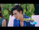 The Bachelor / Холостяк /黃金單身漢 22.10.2016. Full version HD. Episode 4 part 1