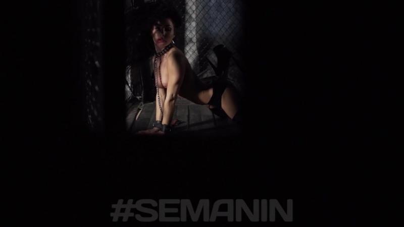Leya Obsession by semanin 2017-03-19