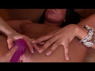Bellezza,Tanner Mayes[lesbian,toys,cunilingus,anilingus,closeup,gonzo,hd porno]