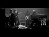 Максим ФАДЕЕВ - BREACH THE LINE (OST SAVVA) _ Премьера клипа