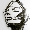 Обучение Sketching