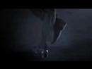 Криштиану Роналду зажигает под песню 《Папито》