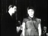 Ленинградская кинохроника о стилягах (1956)