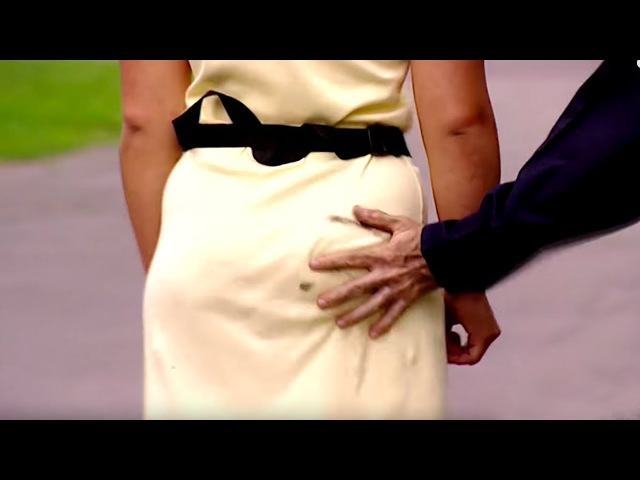 BOOTY GRAB Pranks   Best of Just For Laughs