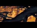 Adam and Dog - Animated Short Flim Full HD