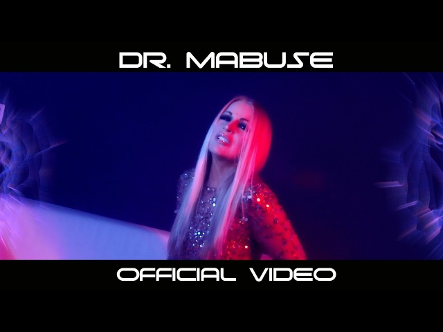 Lian Ross - Dr. Mabuse (Official Video)