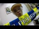7-й выпуск ВЛОГ БЕЛКА В ДЕЛЕ Новая генерация, футбольные баталии в FIFA
